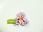 BGL-03-Glorry-Purple