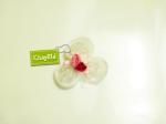 BGL-06-Glorry-White